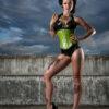 Cara Mia – Mark Coffin Photography_PREDATOR