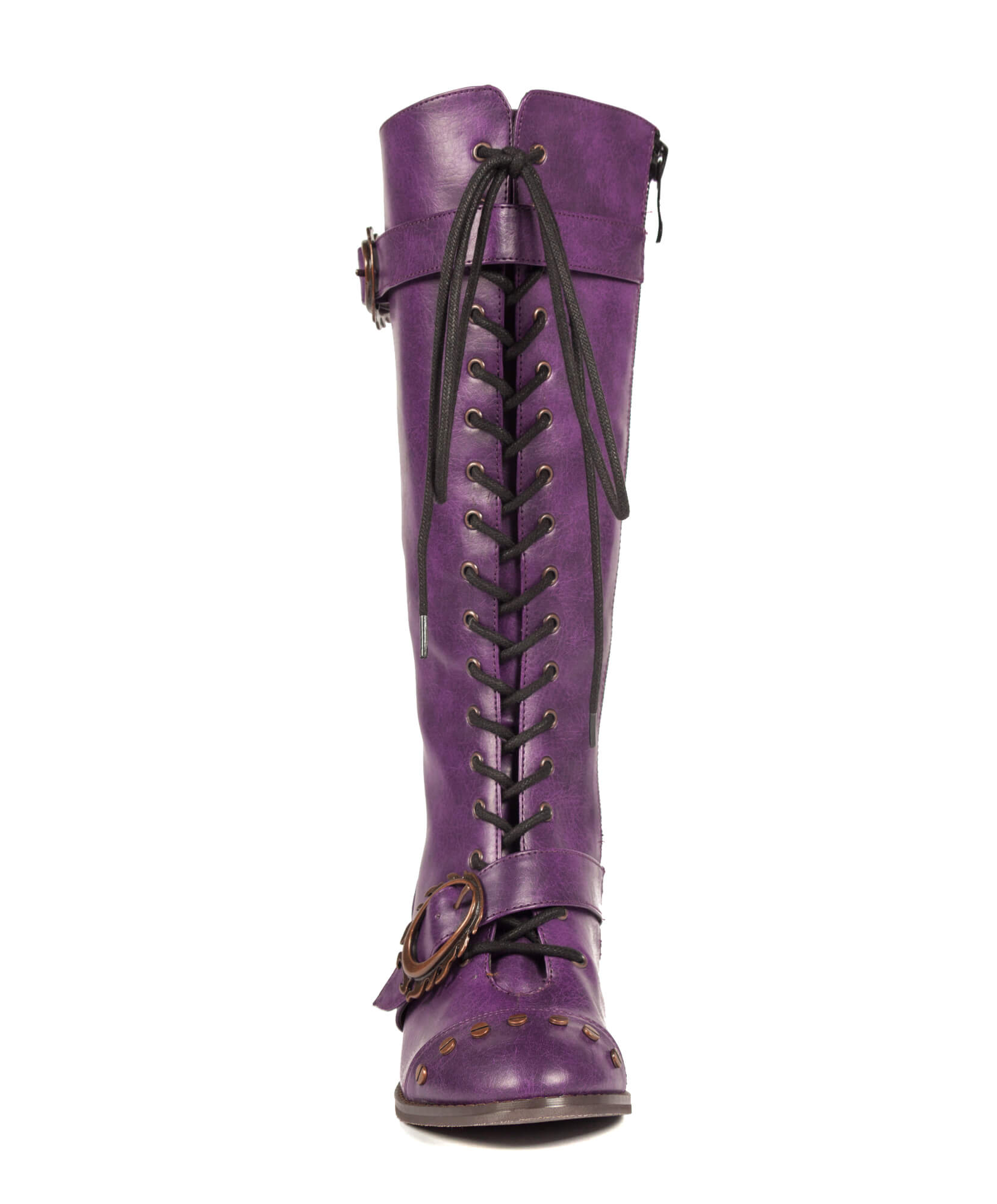 f4dd8c2eb7d Boots – HadesFootwear Vegan Shoes
