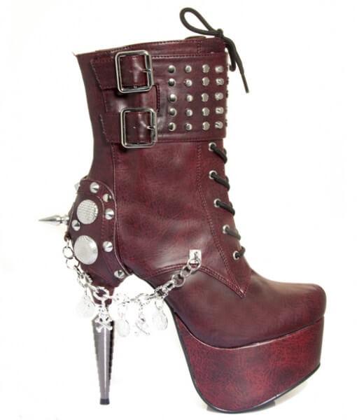 HadesFootwear-8168