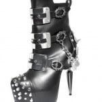 HadesFootwear-8206