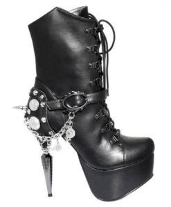 HadesFootwear-8235