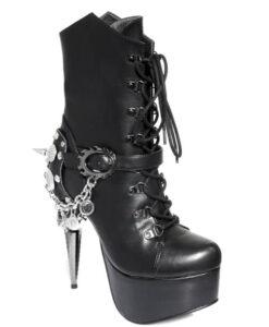 HadesFootwear-8238