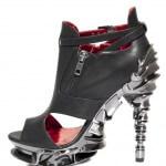 HadesFootwear-8253