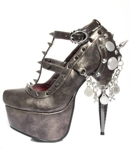 HadesFootwear-8259