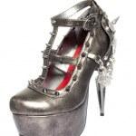 HadesFootwear-8260