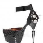 HadesFootwear-8273