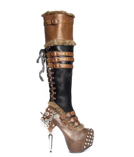 HadesFootwear_product-5642