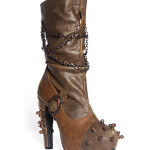 HadesFootwear_product-5658