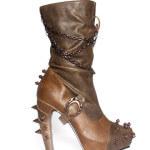 HadesFootwear_product-5660