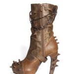 HadesFootwear_product-5666