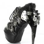 Morgana-Black2