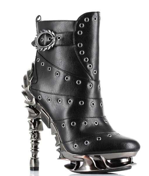 53f6d57e3e3 RAVEN – HadesFootwear Vegan Shoes