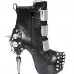 HadesFootwear-8220