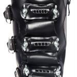 HadesFootwear_product–4