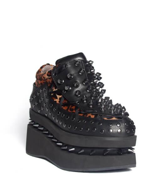 HadesFootwear_product-5649