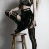 Rin Model_Hades Spektor3