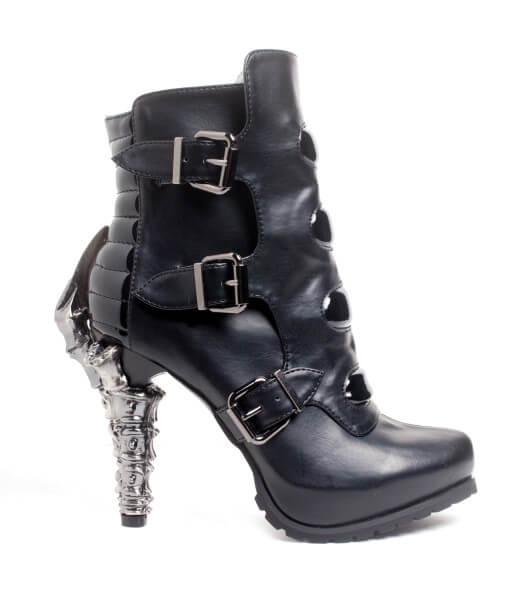 HadesFootwear-9830