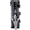 HadesFootwear-9837