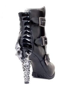 HadesFootwear-9839