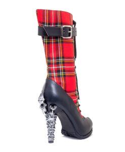 HadesFootwear-9841