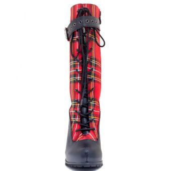 HadesFootwear-9844