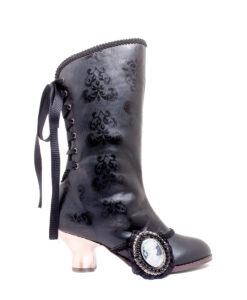 HadesFootwear-9895