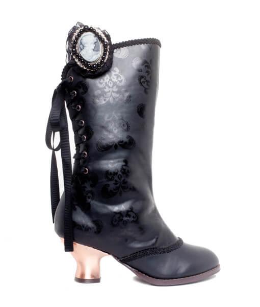 HadesFootwear-9902