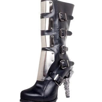 HadesFootwear-9915