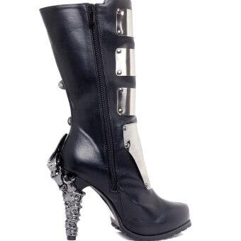 HadesFootwear-9918