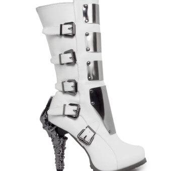 HadesFootwear-9922