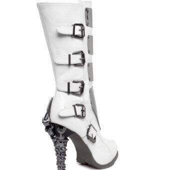 HadesFootwear-9925