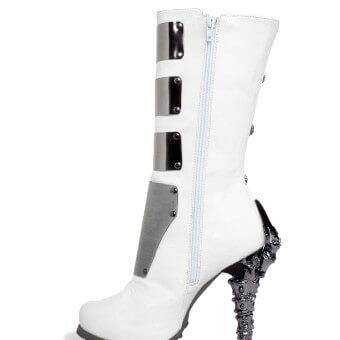 HadesFootwear-9927