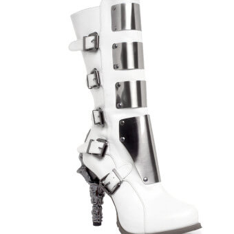 HadesFootwear-9928