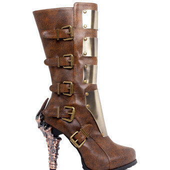 HadesFootwear-9929