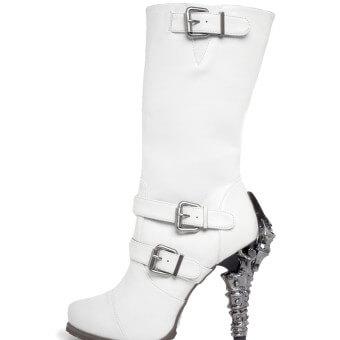 HadesFootwear-9935