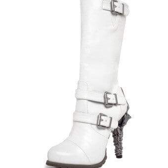 HadesFootwear-9937