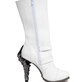 HadesFootwear-9939