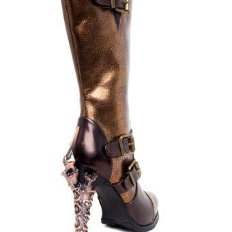 HadesFootwear-9943