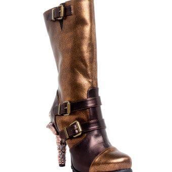 HadesFootwear-9947
