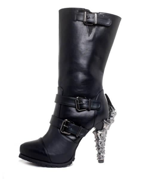 HadesFootwear-9948