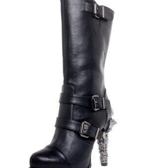 HadesFootwear-9949