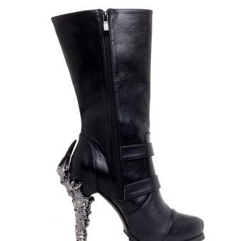 HadesFootwear-9951